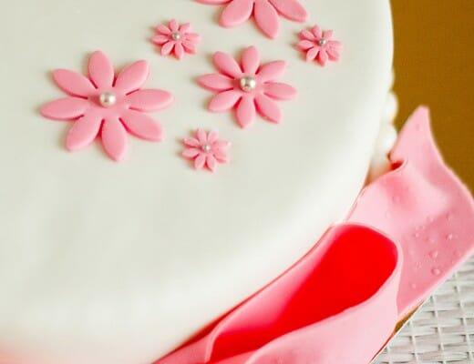 Mon Atelier Cake Design avec Beatriz Belliard... | Lilie Bakery 13
