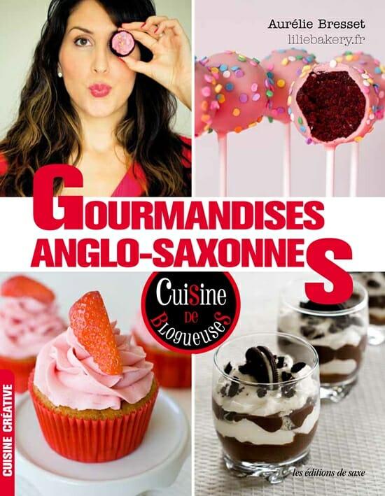 Lilie Bakery, le livre de recettes ! | Lilie Bakery