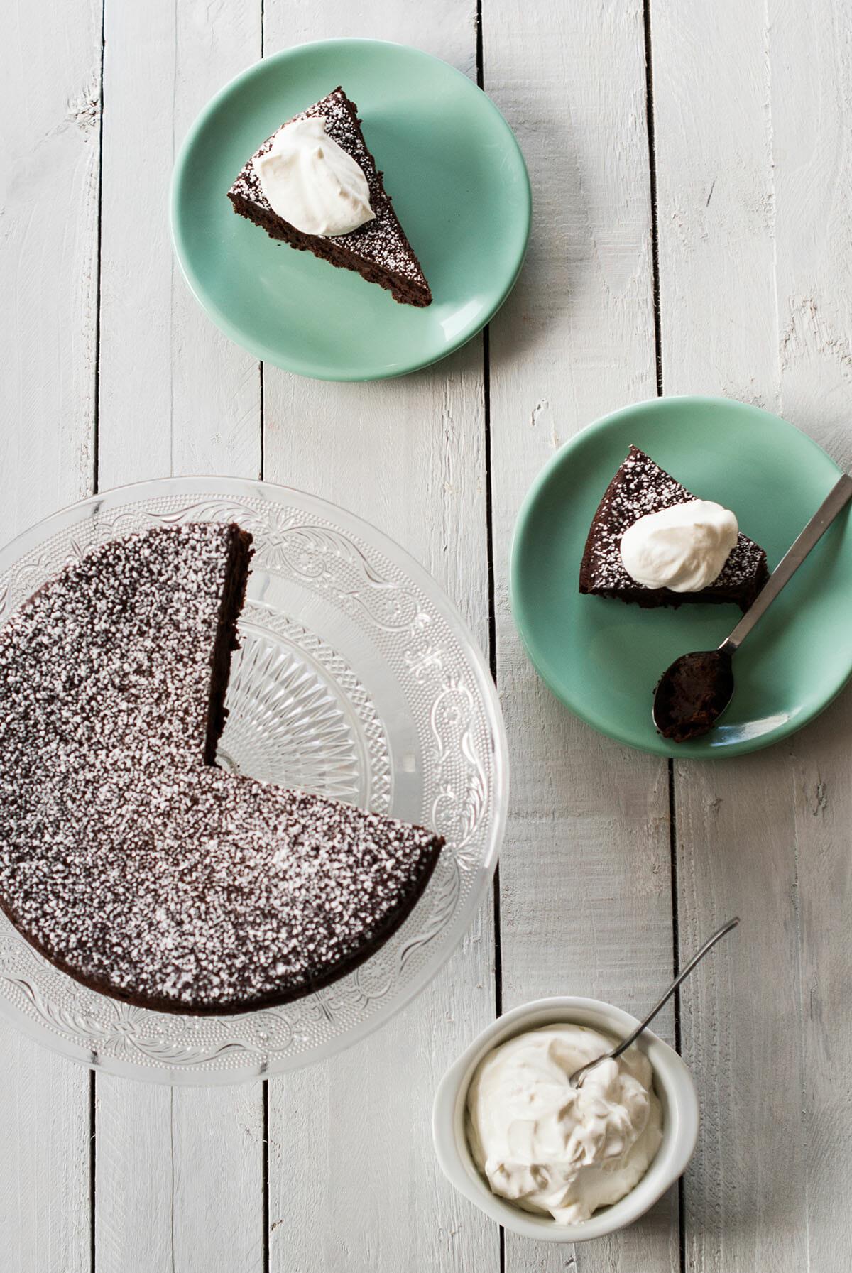 Gâteau-chocolat-sans-farine-gluten-free-1