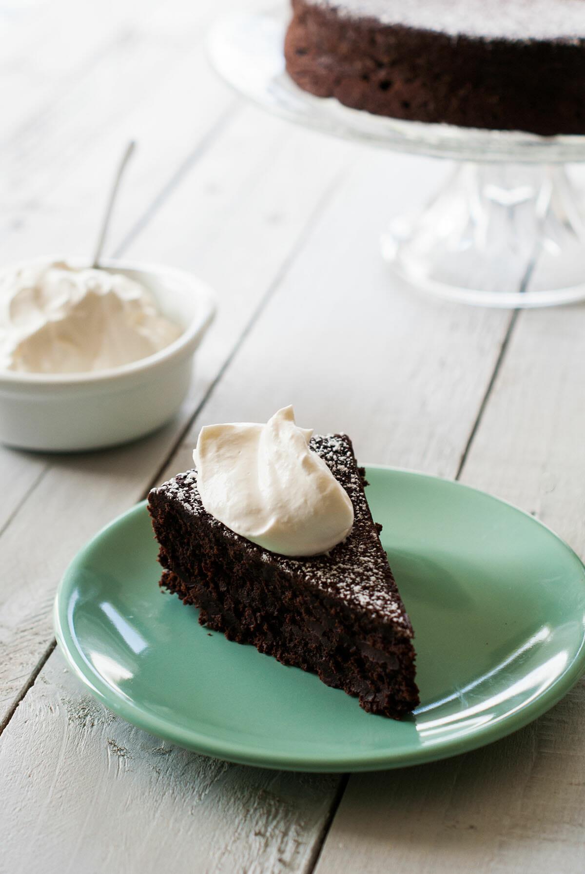 Gâteau-chocolat-sans-farine-gluten-free-2