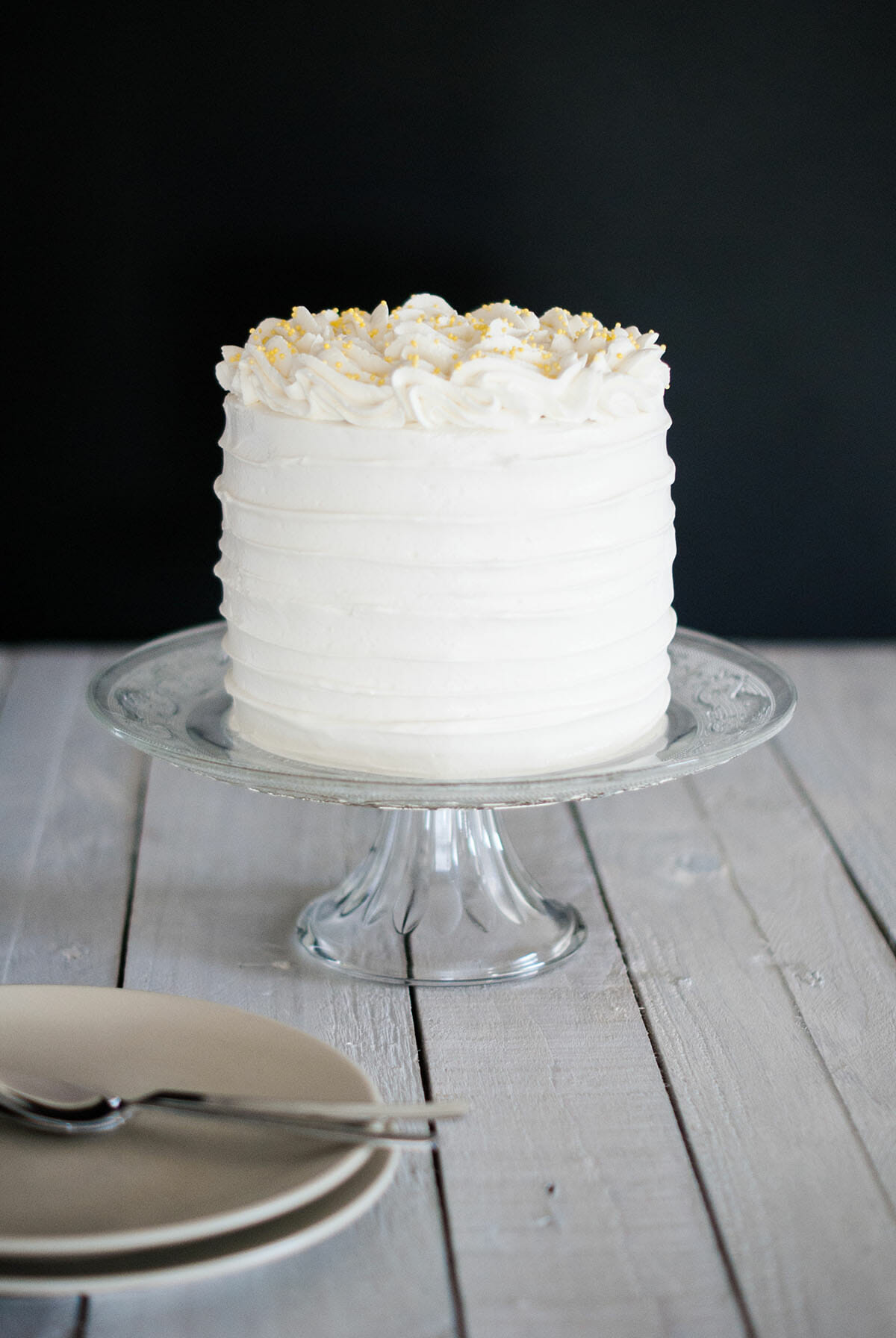 layer-cake-citron-pavot-lilie-bakery-2