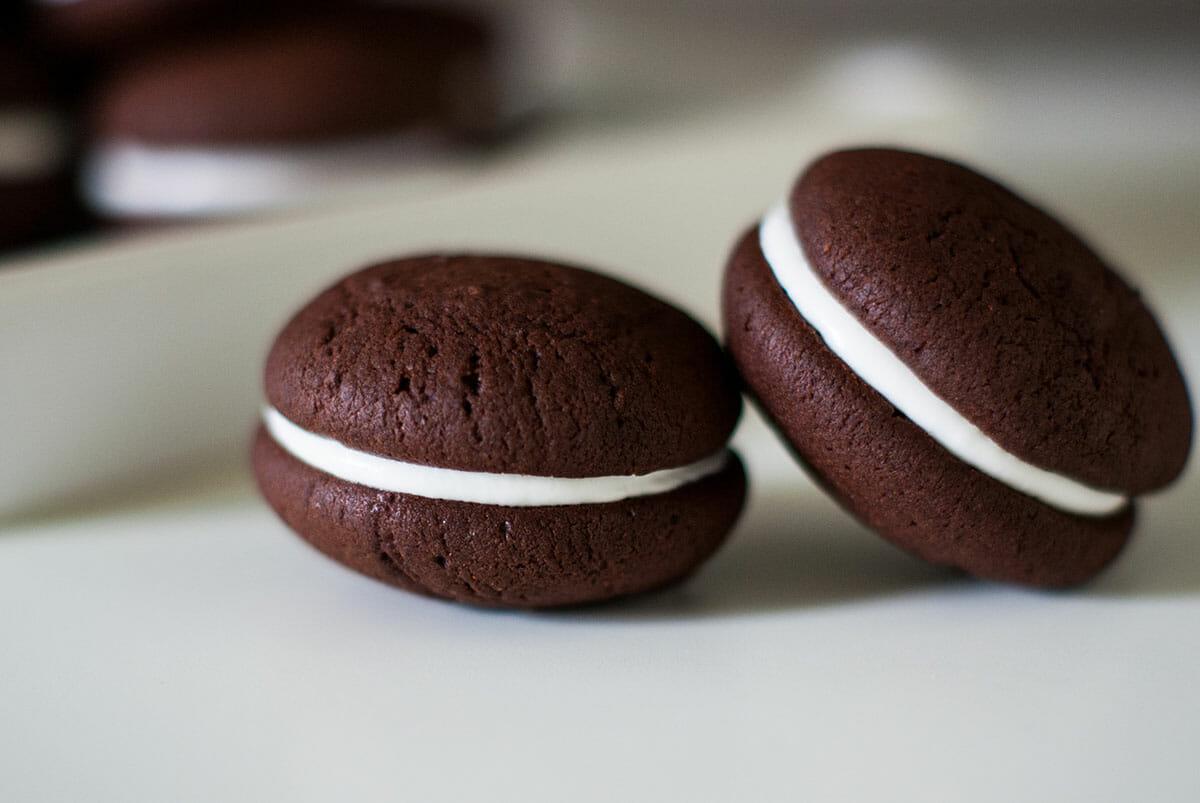 whoopie-pies-lilie-bakery-3