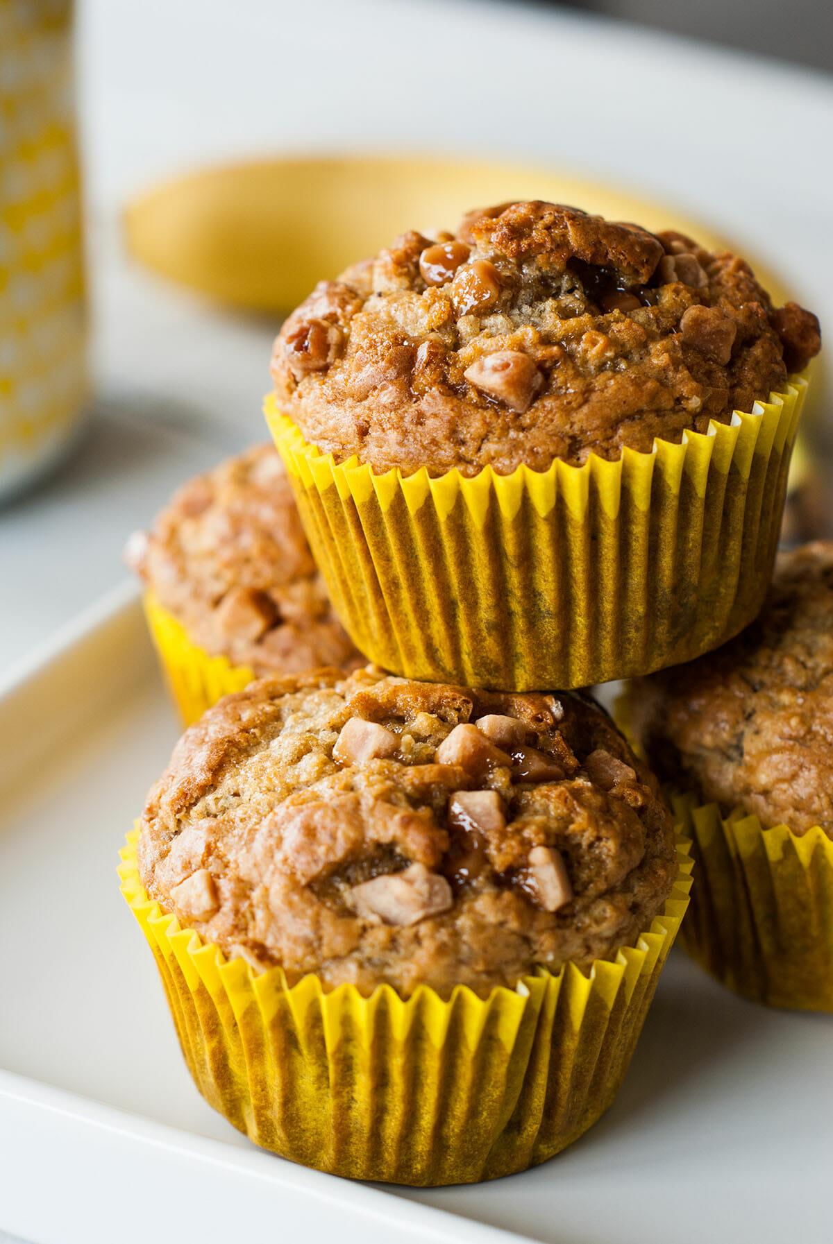 muffins-banane-caramel-fudge-liliebakery-1