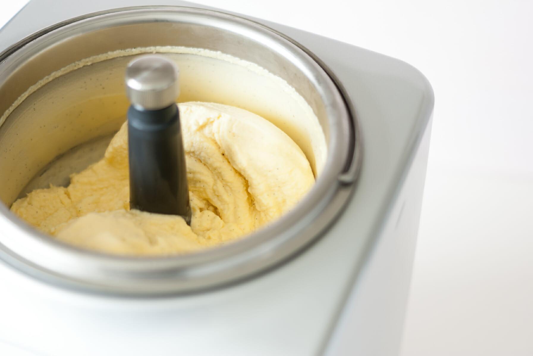 Gelato-expert-magimix-test-avis-Lilie-Bakery-7