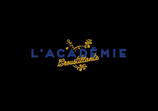 académie croustillante gavottes