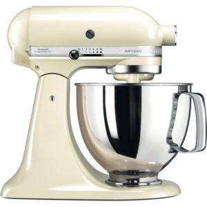 Robot artisan pâtissier KITCHENAID